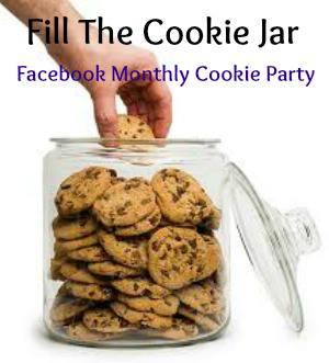 2961d-cookiejar