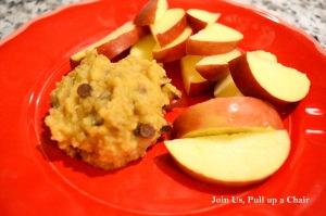 441b5-cookiedoughdip