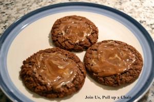 7737e-chocomintcookies