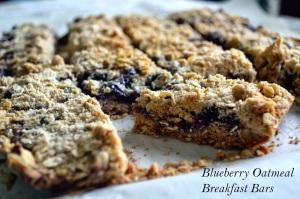 4551d-blueberrybreakfastbars
