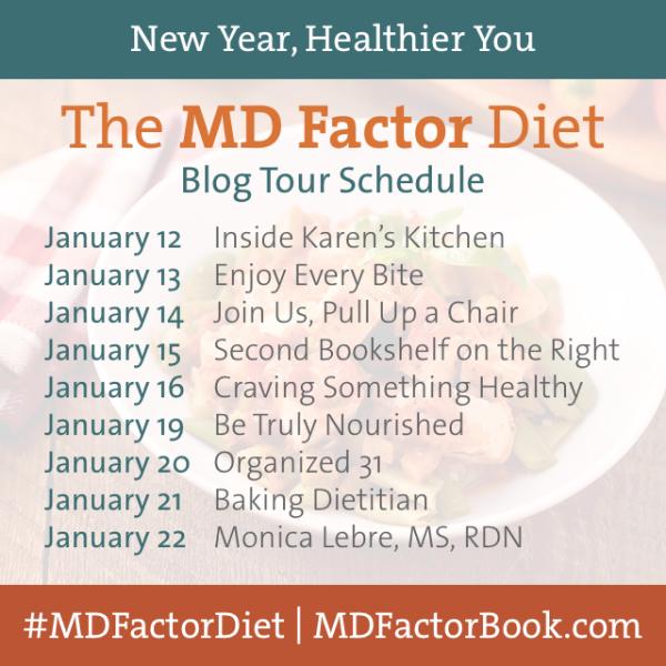 MDFactor_BlogTourSchedule
