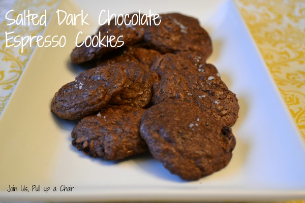 darkchoccookies