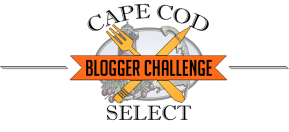 cape-code-select-blogger-challenge