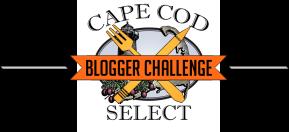 cape-code-select-blogger-challenge