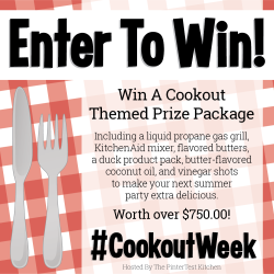 #CookoutWeek_Giveaway2018_preview