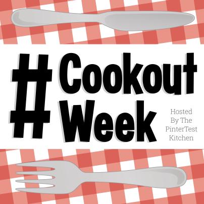 CookoutWeek_Logo1